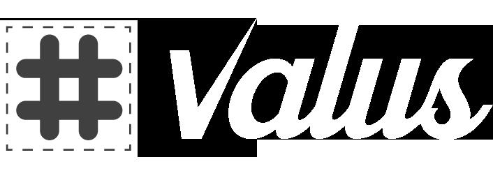 Valus